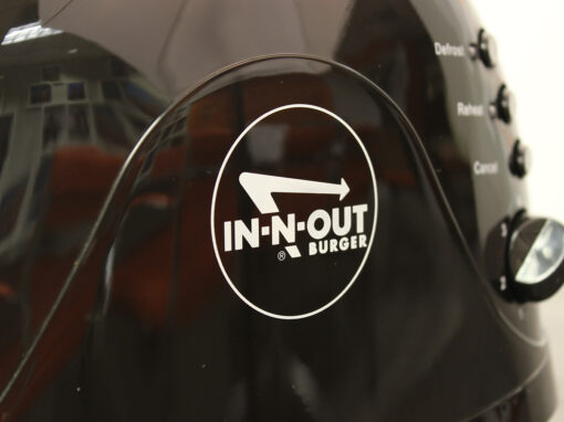 In-n-Out Promo
