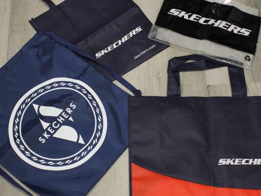 Skechers Promo